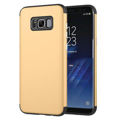 Scratch-resistant Phone Case for Samsung Galaxy S8 Plus