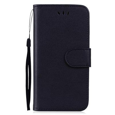 Protective Cover for iPhone 7 / 8 with Card Pocket