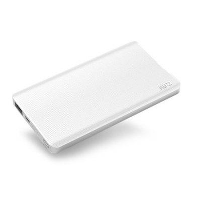 Original Xiaomi ZMI 5000mAh Portable Fast Charging Power Bank