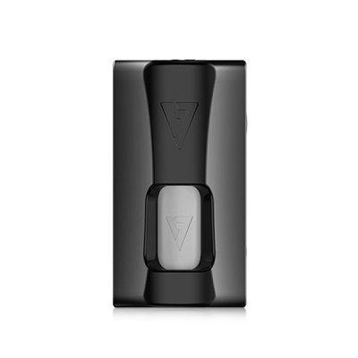 Desire RAGE 155W Squonk Box TC Mod only $61.99