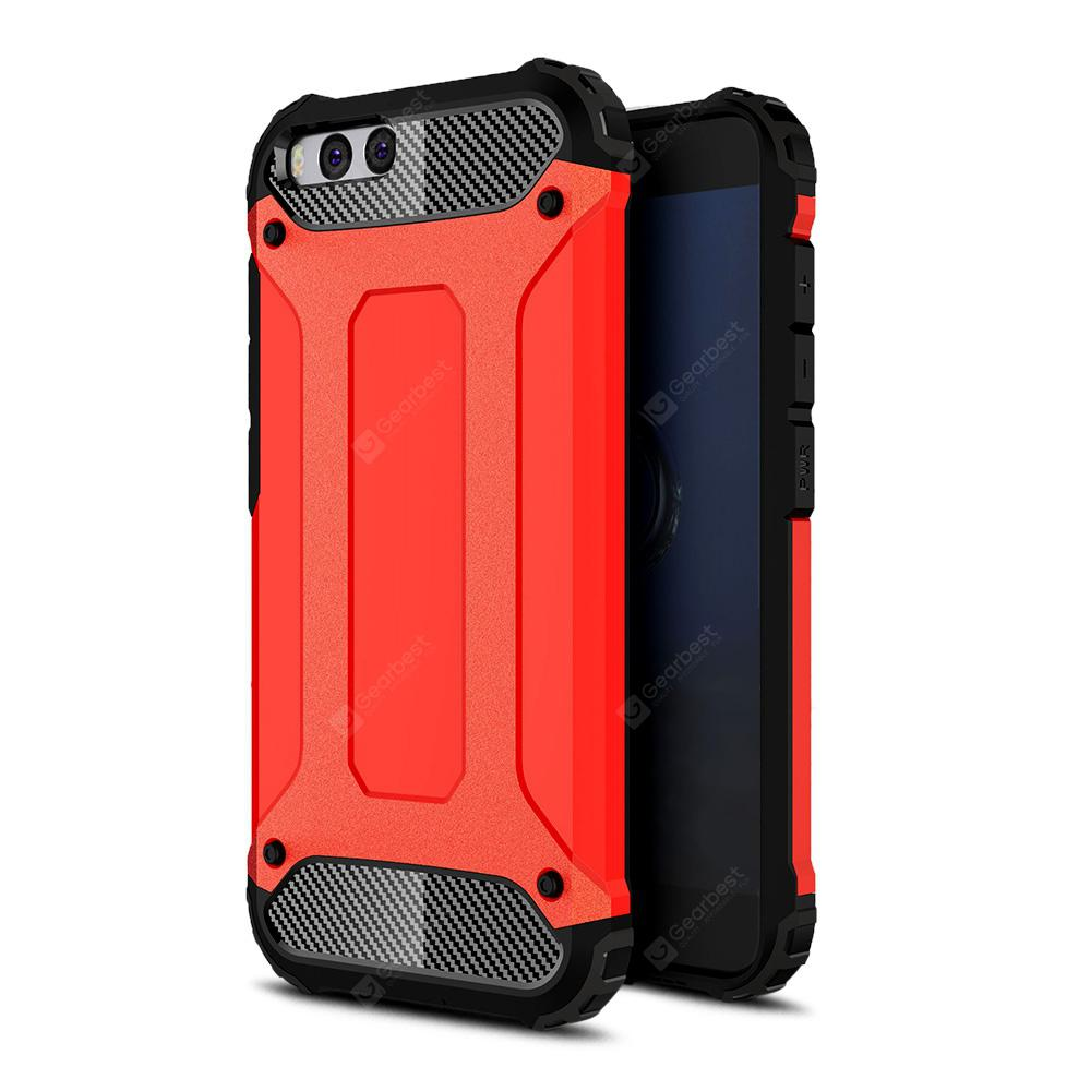 Drop Resistance Shockproof Phone Protective Case
