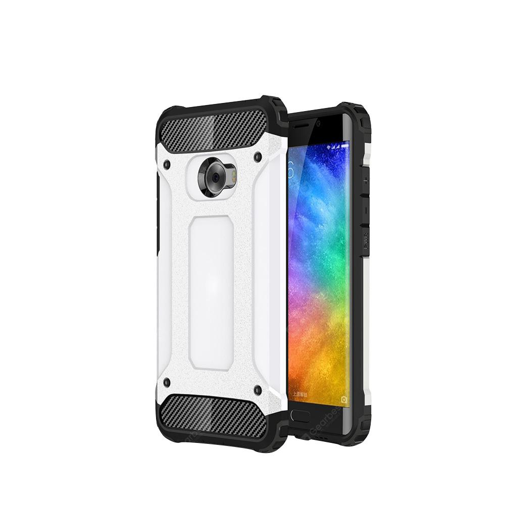 Phone Protective Case for Xiaomi Mi Note 2