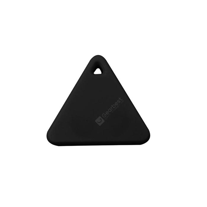 K16 Triangle Smart Anti-lost Tracker