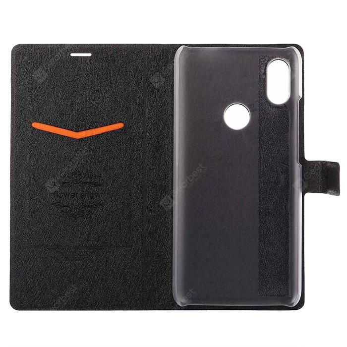 ASLING Full Body Case for Xiaomi Redmi S2
