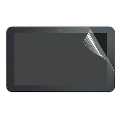 ENKAY Universal 7 inch Tablet Soft Nano Explosion-proof Film