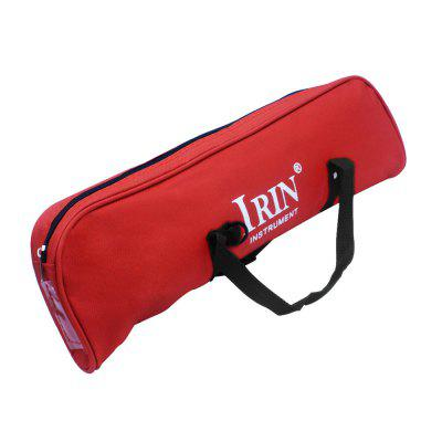 IRIN Portable 32-key Organ Bag