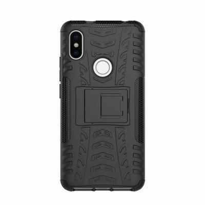Phone Protective Case for Xiaomi Redmi S2