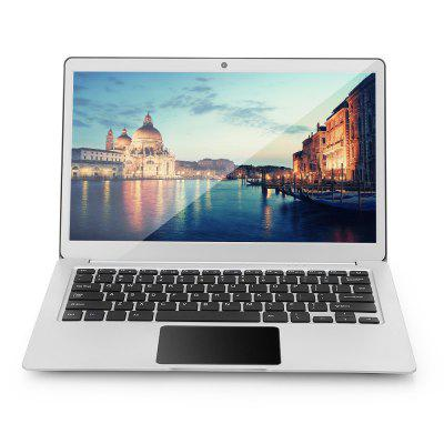 Pipo W13 Notebook Image