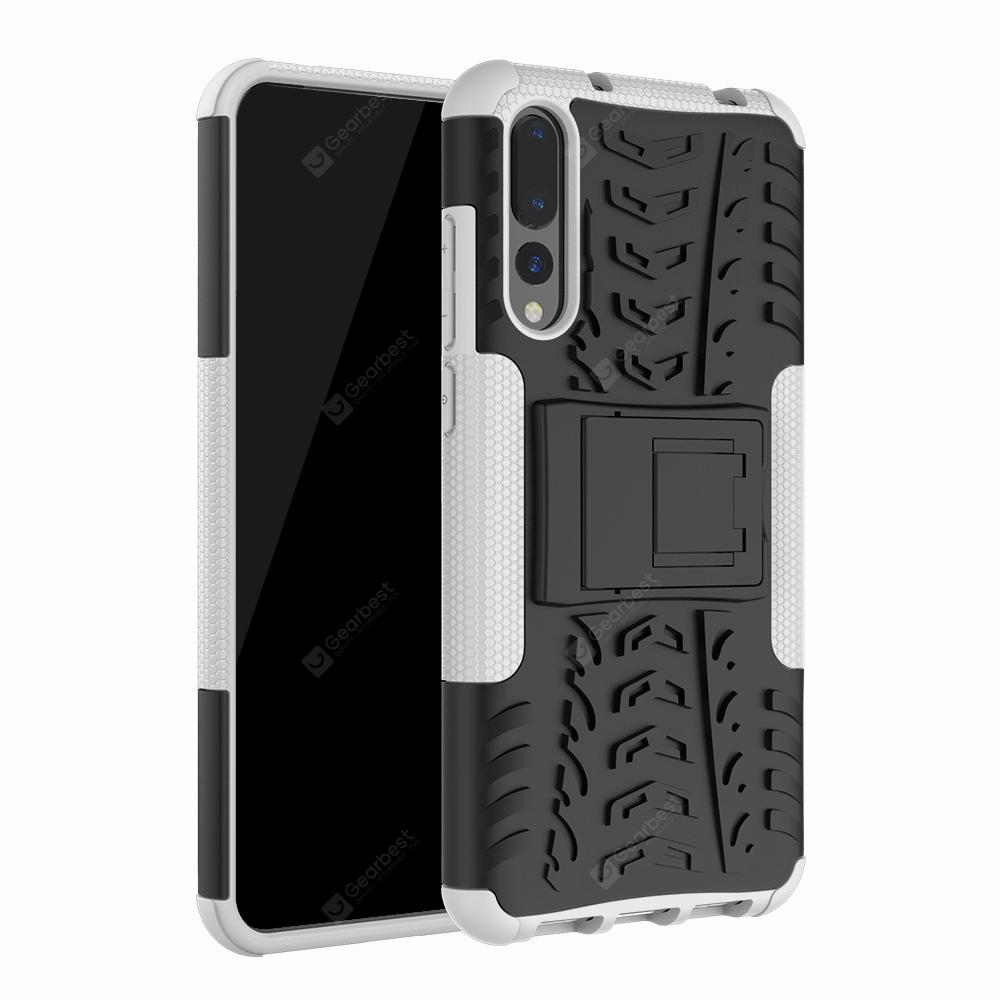 Protective Phone Case for HUAWEI P20