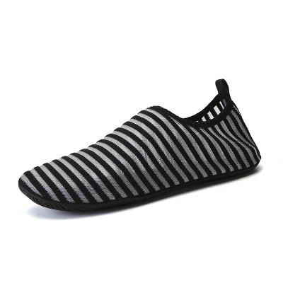 Trendy Comfortable Breathable Swimming Shoes