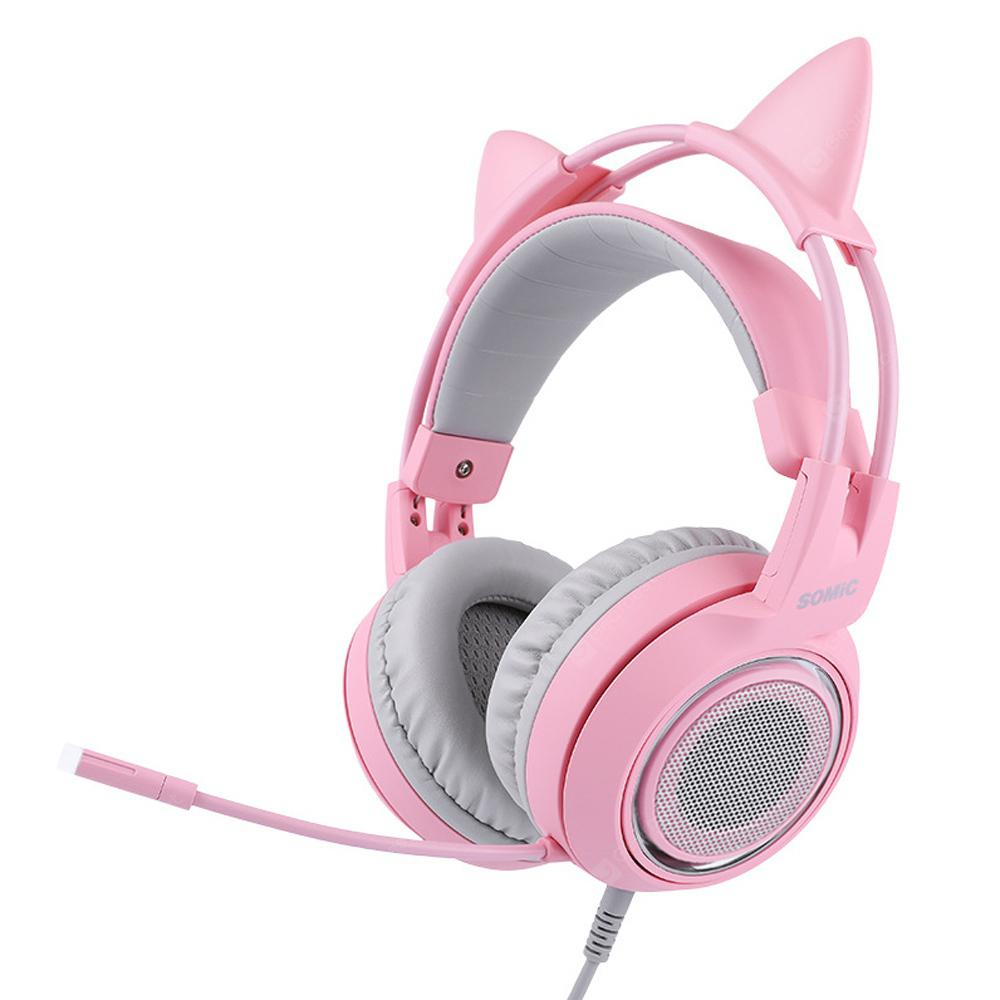Gaming earbuds pink - beats wired earbuds pink