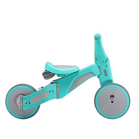 Xiaomi Youpin TF1 Bike