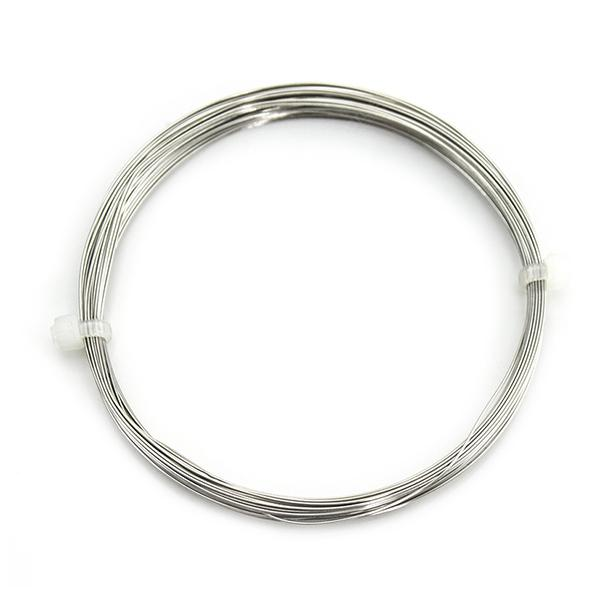 focusecig Ni90 Durable Heating Wire 30pcs
