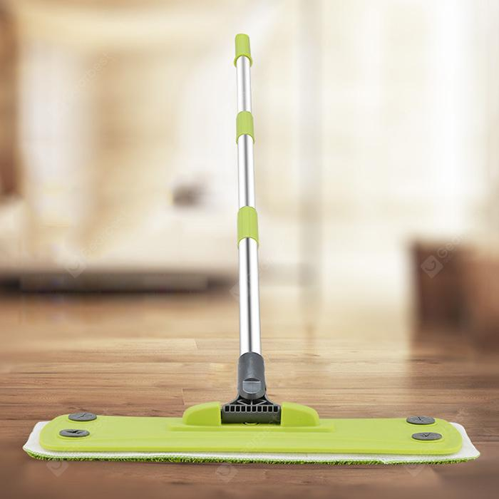 Electrostatic Dusting Cleaning Mop