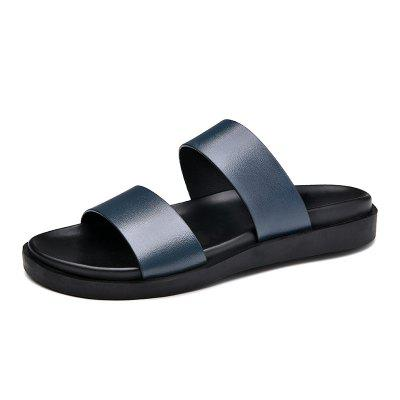 Men Chic Slippers for Men