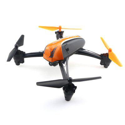 Cheerson CX39 Point of Interesting / Voice Control / Headless FPV RC Drone