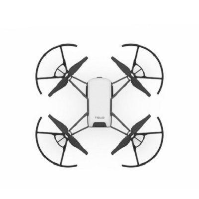 Original DJI Propeller Protection Cover Ring for Tello
