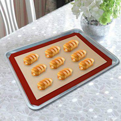 Kitchenware Silicone Oven Baking Mat