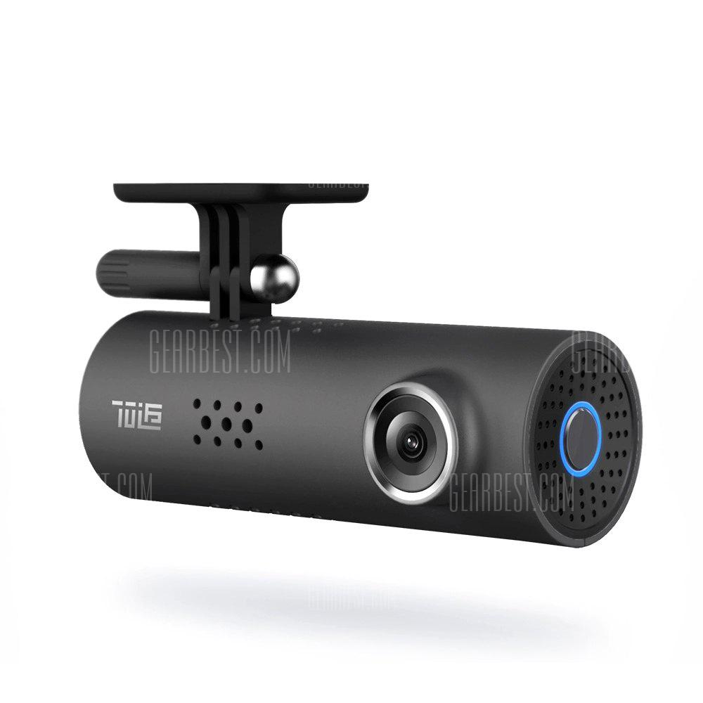 Bons Plans Gearbest Amazon - Xiaomi 70mai Smart WiFi Car DVR