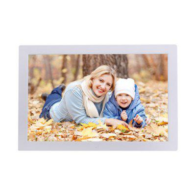 17 inch Digital Photo Frame HD 1280 x 800 with Remote Control