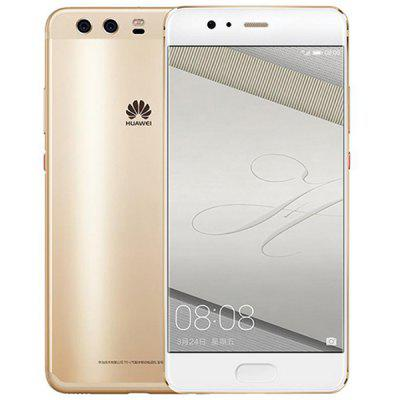 HUAWEI P10 4G Smartphone International Version Image
