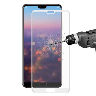 Hat - Prince Screen Protect Film for HUAWEI P20 Pro