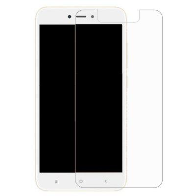 Tempered Glass Screen Film for Xiaomi Redmi 5A