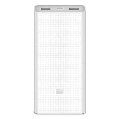 Originale Xiaomi Power Bank 2C