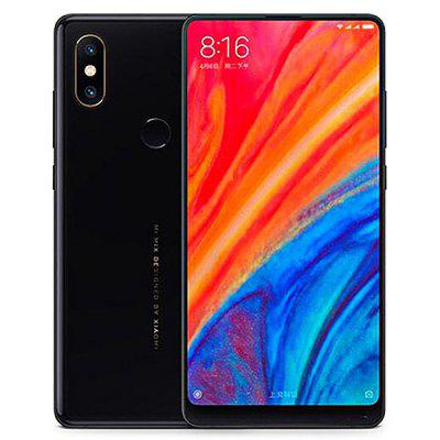 Xiaomi MI MIX 2S 4G Phablet 6GB RAM Global Version Image
