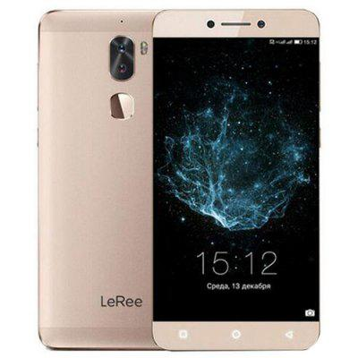 LETV LeRee Le 3 4G Phablet Global Version