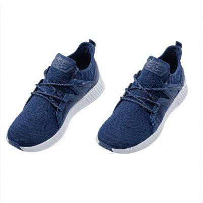 Xiaomi Youpin 90FUN Shock absorbing Sneakers for Couple