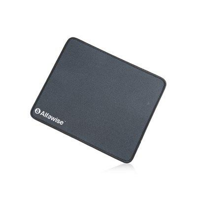 Gearbest Grab coupon, enjoy $0.99 for Alfawise Rubber Mouse Pad Protecting Item promotion