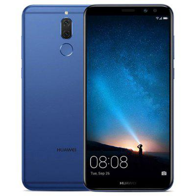 HUAWEI nova 2i 4G Smartphone Global Version Image
