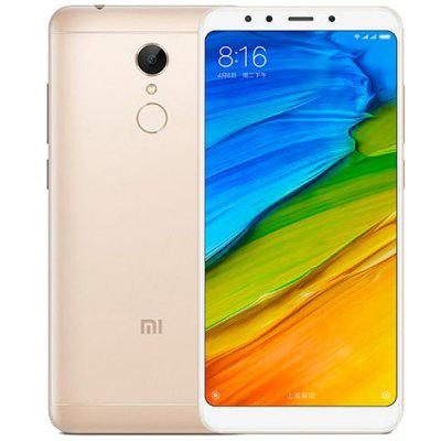 Xiaomi Redmi 5 4G Phablet 2GB RAM Global Version Image
