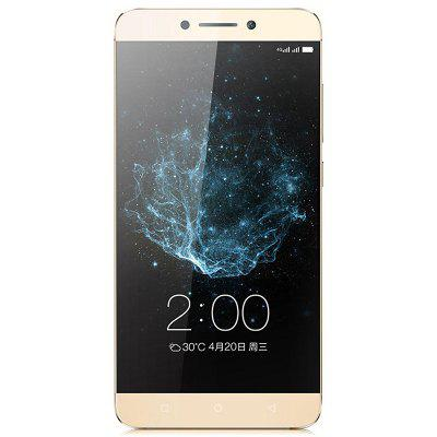 Refurbished LeTV Le 2 X526 4G Phablet
