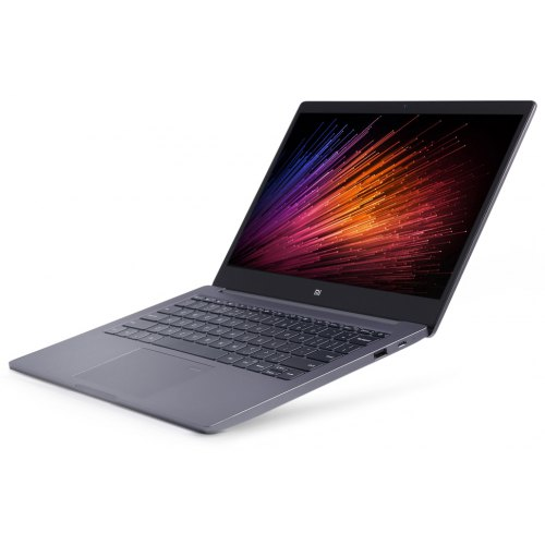 Xiaomi Mi Notebook Air 13.3 Versione Globale