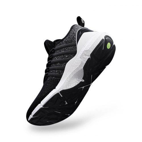 54784fe9b083 Xiaomi Mijia YouPin FREETIE Men Stylish Breathable Shock-absorbing Sports  Shoes