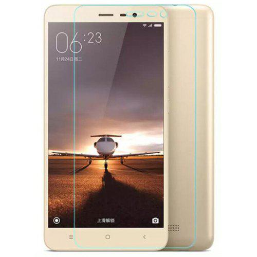 c4a3a1798 ASLING Tempered Glass Screen Protector for Redmi Note 3  3 Pro ...