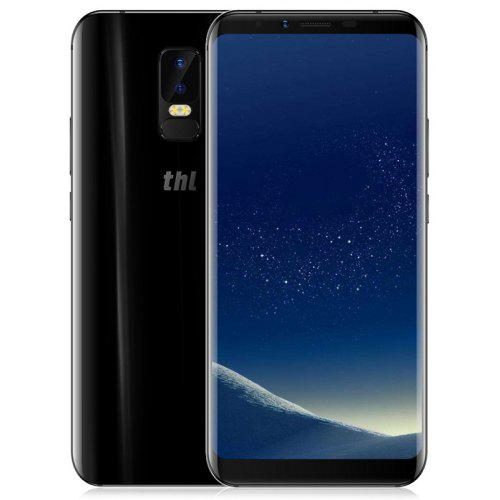THL נייט 2 4G Smartphone Face Recognition + 4GB 64GB