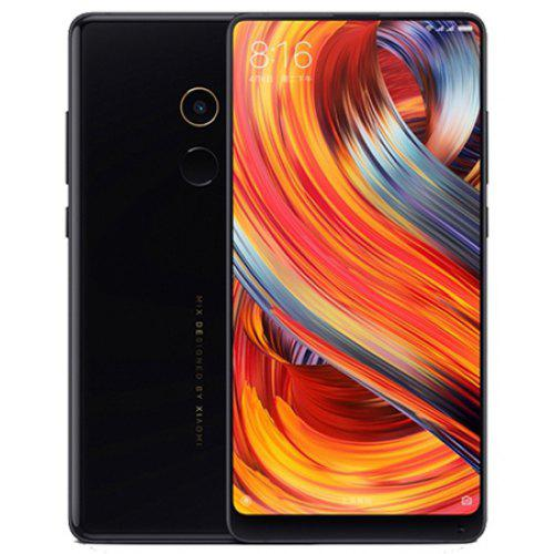 Xiaomi Mi Mix 2 4G Phablet 256GB রম