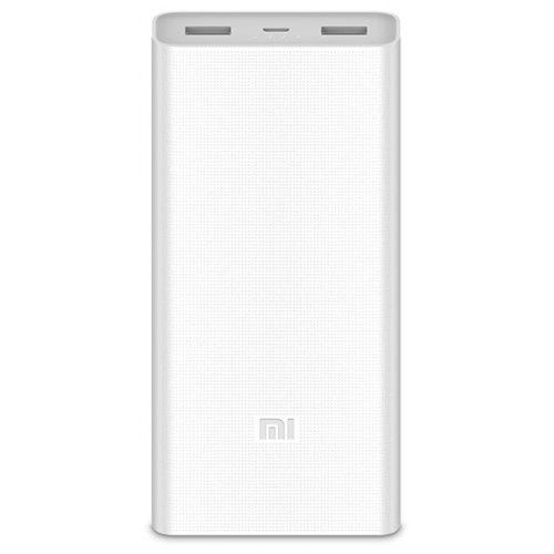 Gearbest Original Xiaomi Power Bank 2C