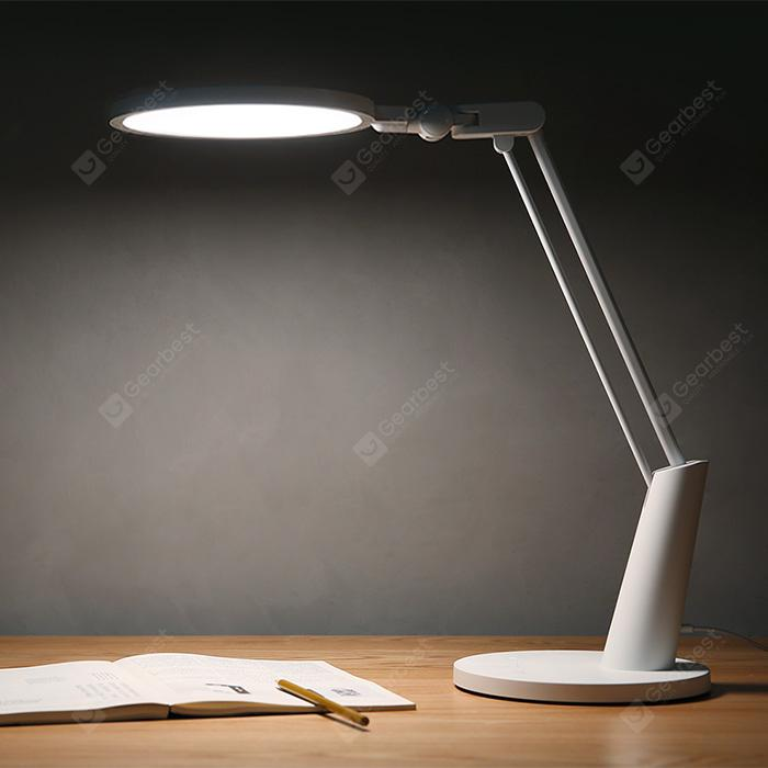 Xiaomi Yeelight YLTD03YL Smart Adjustable Desk Lamp - WHITE