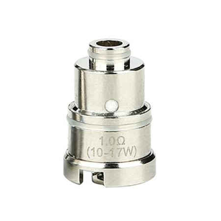 VapeOnly Arcus 2 Replacement Coil for E Cigarette 5pcs