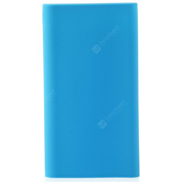 BLUE, Mobile Phones, Cell Phone Accessories, Power Banks