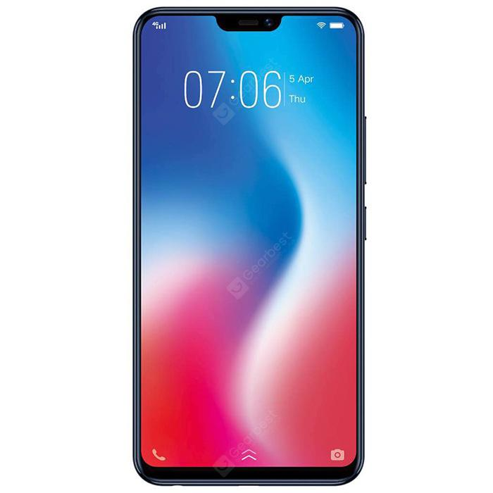Vivo V9 4+64GB Global