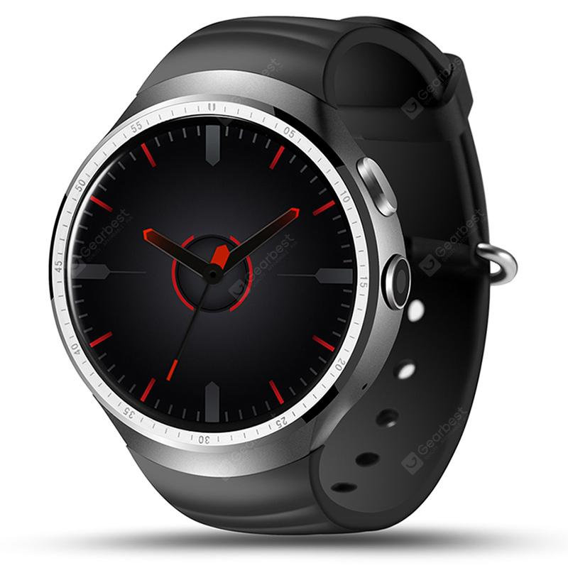 https://www.gearbest.com/smart-watch-phone/pp_636781.html?lkid=10642329