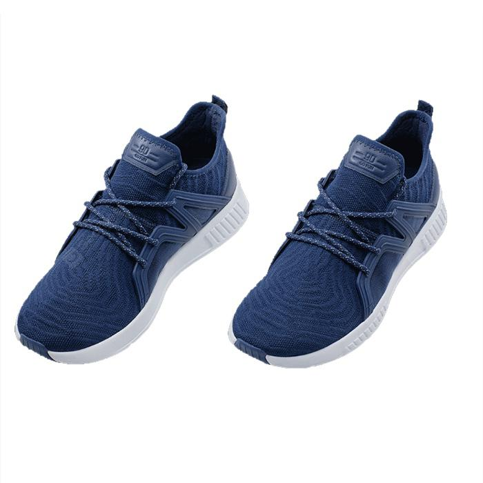 90FUN Shock-absorbing Sneakers for Couple from Xiaomi Youpin