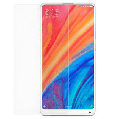 Original Xiaomi Mi Mix 2S High Definition Screen Film