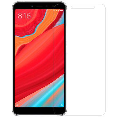 Nillkin Explosion-proof Screen Film for Xiaomi Redmi S2