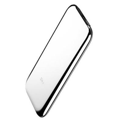 Xiaomi ZMI 6000mAh Portable Power Bank
